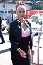 Celebrity Photo: Christina Aguilera 1200x1800   311 kb Viewed 129 times @BestEyeCandy.com Added 575 days ago