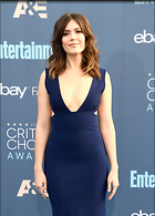 Celebrity Photo: Mandy Moore 2152x3000   1,118 kb Viewed 36 times @BestEyeCandy.com Added 17 days ago