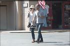 Celebrity Photo: Anne Hathaway 3000x2000   1.2 mb Viewed 23 times @BestEyeCandy.com Added 116 days ago