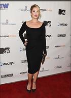 Celebrity Photo: Christina Applegate 2550x3489   887 kb Viewed 13 times @BestEyeCandy.com Added 36 days ago