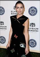Celebrity Photo: Camilla Belle 1200x1695   195 kb Viewed 15 times @BestEyeCandy.com Added 31 days ago