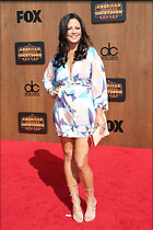 Celebrity Photo: Sara Evans 1600x2401   863 kb Viewed 6.410 times @BestEyeCandy.com Added 720 days ago