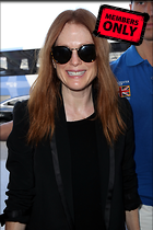 Celebrity Photo: Julianne Moore 1812x2717   2.0 mb Viewed 1 time @BestEyeCandy.com Added 56 days ago
