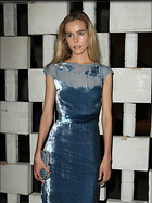 Celebrity Photo: Isabel Lucas 1200x1601   245 kb Viewed 55 times @BestEyeCandy.com Added 301 days ago
