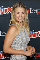 Celebrity Photo: Ali Larter 2100x3150   1,107 kb Viewed 218 times @BestEyeCandy.com Added 480 days ago