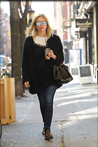 Celebrity Photo: Ashley Benson 2100x3150   677 kb Viewed 12 times @BestEyeCandy.com Added 580 days ago