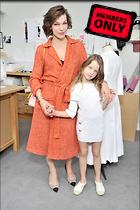 Celebrity Photo: Milla Jovovich 2832x4256   2.3 mb Viewed 0 times @BestEyeCandy.com Added 37 hours ago