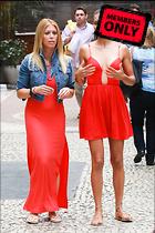 Celebrity Photo: Adriana Lima 2500x3750   2.7 mb Viewed 14 times @BestEyeCandy.com Added 929 days ago