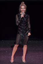 Celebrity Photo: Elsa Pataky 1200x1800   235 kb Viewed 43 times @BestEyeCandy.com Added 464 days ago