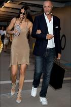 Celebrity Photo: Adriana Lima 1200x1800   206 kb Viewed 46 times @BestEyeCandy.com Added 101 days ago
