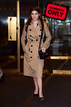 Celebrity Photo: Anna Kendrick 1310x1968   2.2 mb Viewed 0 times @BestEyeCandy.com Added 73 days ago