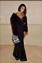 Celebrity Photo: Jada Pinkett Smith 1200x1803   153 kb Viewed 44 times @BestEyeCandy.com Added 108 days ago