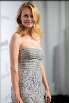 Celebrity Photo: Heather Graham 535x803   56 kb Viewed 236 times @BestEyeCandy.com Added 410 days ago