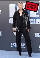 Celebrity Photo: Jessie J 3093x4500   2.9 mb Viewed 1 time @BestEyeCandy.com Added 550 days ago