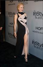 Celebrity Photo: Nicole Kidman 1200x1861   218 kb Viewed 88 times @BestEyeCandy.com Added 117 days ago