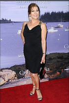 Celebrity Photo: Marina Sirtis 800x1200   718 kb Viewed 296 times @BestEyeCandy.com Added 930 days ago