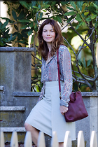 Celebrity Photo: Michelle Monaghan 2284x3426   1,112 kb Viewed 78 times @BestEyeCandy.com Added 806 days ago