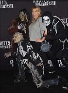 Celebrity Photo: Jodie Sweetin 1200x1653   278 kb Viewed 46 times @BestEyeCandy.com Added 62 days ago
