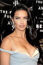 Celebrity Photo: Adriana Lima 1200x1800   243 kb Viewed 36 times @BestEyeCandy.com Added 15 days ago