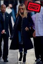 Celebrity Photo: Jennifer Aniston 2069x3104   1.4 mb Viewed 2 times @BestEyeCandy.com Added 26 days ago
