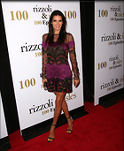 Celebrity Photo: Angie Harmon 2453x3000   686 kb Viewed 214 times @BestEyeCandy.com Added 634 days ago