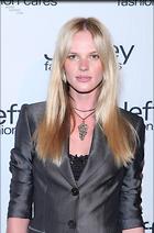 Celebrity Photo: Anne Vyalitsyna 1488x2256   596 kb Viewed 175 times @BestEyeCandy.com Added 638 days ago