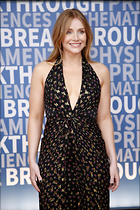 Celebrity Photo: Bryce Dallas Howard 683x1024   247 kb Viewed 37 times @BestEyeCandy.com Added 25 days ago