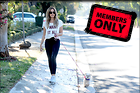 Celebrity Photo: Ashley Tisdale 3758x2505   2.3 mb Viewed 2 times @BestEyeCandy.com Added 136 days ago