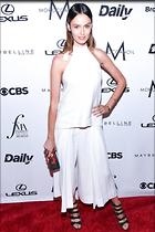 Celebrity Photo: Nicole Trunfio 1200x1797   200 kb Viewed 49 times @BestEyeCandy.com Added 159 days ago