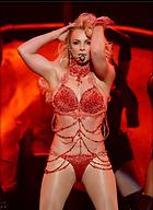 Celebrity Photo: Britney Spears 748x1024   253 kb Viewed 635 times @BestEyeCandy.com Added 669 days ago