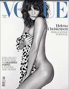 Celebrity Photo: Helena Christensen 1200x1549   219 kb Viewed 74 times @BestEyeCandy.com Added 213 days ago