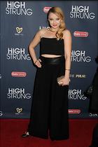 Celebrity Photo: Elisabeth Harnois 2000x3000   760 kb Viewed 83 times @BestEyeCandy.com Added 691 days ago