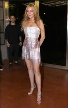 Celebrity Photo: Lindsay Lohan 1200x1884   312 kb Viewed 199 times @BestEyeCandy.com Added 51 days ago