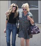 Celebrity Photo: Amber Heard 1200x1344   248 kb Viewed 33 times @BestEyeCandy.com Added 207 days ago