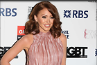 Celebrity Photo: Natasha Hamilton 1470x980   140 kb Viewed 120 times @BestEyeCandy.com Added 702 days ago
