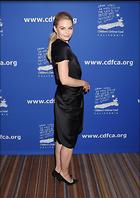 Celebrity Photo: Jennifer Morrison 1200x1701   217 kb Viewed 69 times @BestEyeCandy.com Added 113 days ago