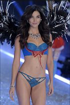 Celebrity Photo: Lily Aldridge 1200x1803   233 kb Viewed 89 times @BestEyeCandy.com Added 113 days ago