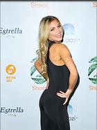 Celebrity Photo: AnnaLynne McCord 1200x1600   139 kb Viewed 27 times @BestEyeCandy.com Added 26 days ago