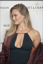 Celebrity Photo: Bar Refaeli 1200x1800   205 kb Viewed 51 times @BestEyeCandy.com Added 43 days ago