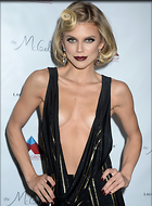 Celebrity Photo: AnnaLynne McCord 2100x2848   1.2 mb Viewed 180 times @BestEyeCandy.com Added 260 days ago
