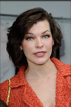 Celebrity Photo: Milla Jovovich 1200x1800   260 kb Viewed 27 times @BestEyeCandy.com Added 59 days ago