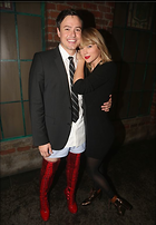 Celebrity Photo: Taylor Swift 535x773   45 kb Viewed 80 times @BestEyeCandy.com Added 360 days ago
