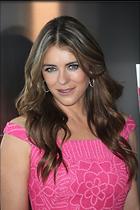 Celebrity Photo: Elizabeth Hurley 1200x1803   326 kb Viewed 145 times @BestEyeCandy.com Added 346 days ago