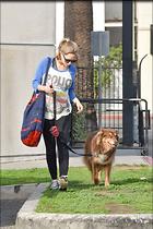 Celebrity Photo: Amanda Seyfried 1200x1800   353 kb Viewed 24 times @BestEyeCandy.com Added 62 days ago