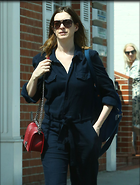 Celebrity Photo: Anne Hathaway 2275x3000   500 kb Viewed 22 times @BestEyeCandy.com Added 225 days ago