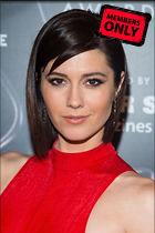 Celebrity Photo: Mary Elizabeth Winstead 2000x3000   3.6 mb Viewed 1 time @BestEyeCandy.com Added 16 days ago