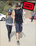 Celebrity Photo: Ashley Tisdale 3008x3813   3.3 mb Viewed 2 times @BestEyeCandy.com Added 746 days ago