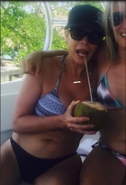 Celebrity Photo: Chelsea Handler 399x583   77 kb Viewed 148 times @BestEyeCandy.com Added 567 days ago