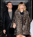 Celebrity Photo: Taylor Swift 2692x3000   906 kb Viewed 66 times @BestEyeCandy.com Added 363 days ago