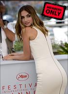 Celebrity Photo: Ana De Armas 2806x3898   1.6 mb Viewed 2 times @BestEyeCandy.com Added 199 days ago